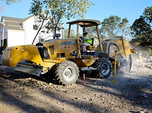 Earthmoving Equipment Rental Laredo (956) 307-5767 | Photos and Images | Technology