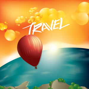 Travel | Other Files | Graphics