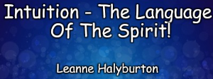 Intuition - The Language Of The Spirit! | Audio Books | Non-Fiction