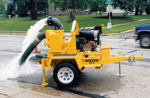 Portable Pumps Rental Laredo (956) 307-5767 | Photos and Images | Technology