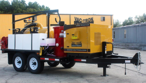 Vacuum Trailers Rental Laredo (956) 307-5767 | Photos and Images | Technology