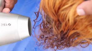 hair ext bleach&color 4of4