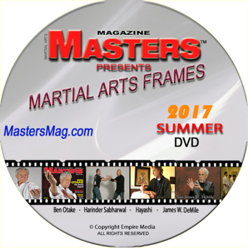 First Additional product image for - 2017 Summer Issue - Collectors Edition DVD/CD Set