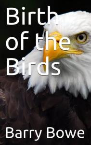 Birth of the Birds | eBooks | Sports