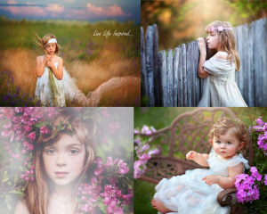 Phenom Actions & Artistry Presets Bundle | Photos and Images | Digital Art