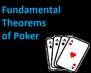 Fundamental Theorems of Poker - Complete Package | Movies and Videos | Training