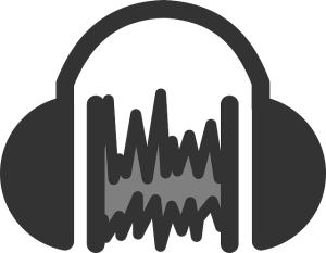 raw bassline (tekwub.ogg)