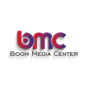 Boom Media Center 17.5.4 Kodi Fork With Wizard | Movies and Videos | Miscellaneous