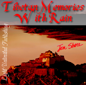tibetan memories with rain side 2
