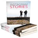 Instagram Stories & Video Upgrade   eBooks   Business and Money