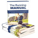 The Running Manual + Gold | eBooks | Sports