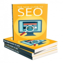 The New Guide To SEO + Video Upgrade | eBooks | Business and Money