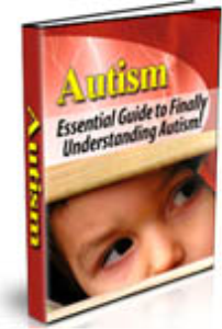 autism-guide