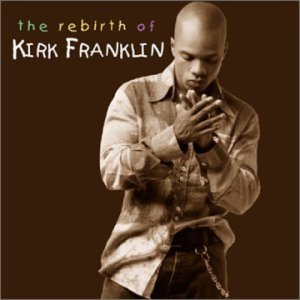 Brighter Day by Kirk Franklin for SATB choir, rhythm and full horn section | Music | Gospel and Spiritual