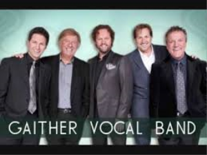 Because He Lives (Gaither Tour Version) for Choir Brass and Strings | Music | Gospel and Spiritual