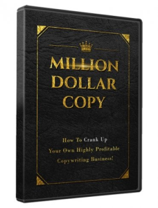 Million Dollar Copy | Movies and Videos | Educational