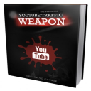 YouTube Traffic Weapon + Video Upgrade | eBooks | Business and Money