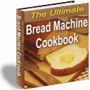 Bread Recipes | eBooks | Food and Cooking