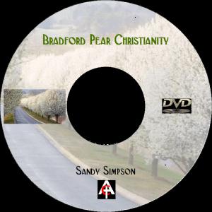 bradford pear christianity (mp4)