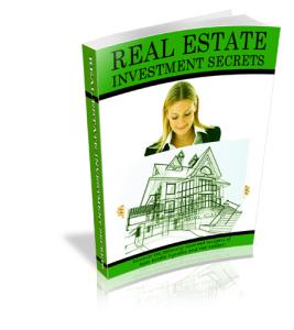 tenderfoot education in real estate investing 101