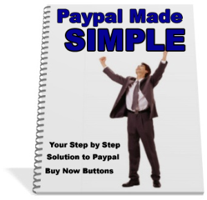 paypall made simple