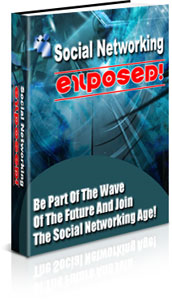 social networking exposed!