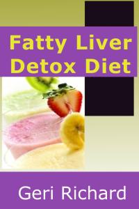 Fatty Liver Detox Bundle | eBooks | Health