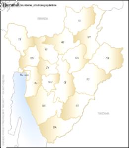 Burundi   Other Files   Graphics