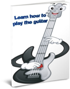 learn how to play guitar and piano ebook bundle