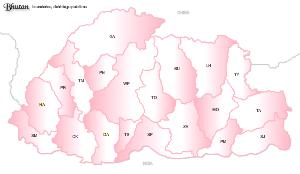 Bhutan   Other Files   Graphics