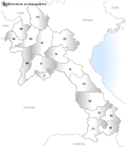 Laos   Other Files   Graphics