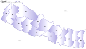 Nepal | Other Files | Graphics