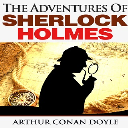 The Adventures of Sherlock Holmes | eBooks | Classics