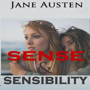 Sense and Sensibility (Jane Austen) | eBooks | Classics