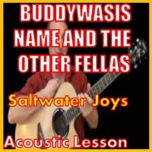 Learn to play Saltwater Joys Traditional | Movies and Videos | Educational