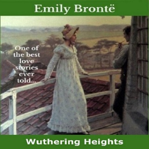 Wuthering Heights (Emily Brontë) | eBooks | Classics