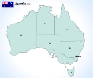 Australia | Other Files | Graphics
