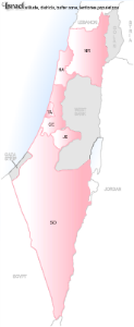 Israel | Other Files | Graphics
