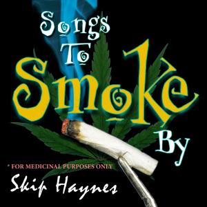 smoking at the hollywood bowl