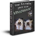 Kids classic eBook collection | eBooks | Children's eBooks