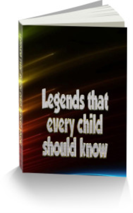 Second Additional product image for - eBook nonfiction collection for kids