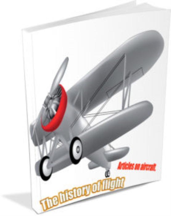 Third Additional product image for - eBook nonfiction collection for kids