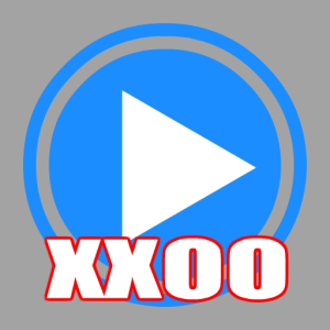 XXOOSO password | Movies and Videos | Animation and Anime