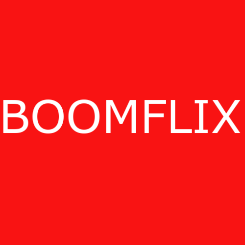 First Additional product image for - Boomflix