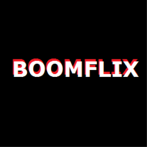 Boomflix 17.4 | Movies and Videos | Miscellaneous