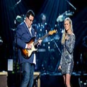 How Great Thou Art (Carrie Underwood) for 5444+ Big Band with optional strings | Music | Country