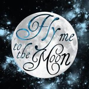 fly me to the moon arranged for 5 horn jazz combo (frank sinatra and michael buble style) instrumental or vocal
