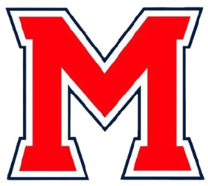 Milton Graduation 2017 | Movies and Videos | Educational