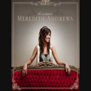 Draw Me Near Meredith Andrews custom arranged for solo, piano/rhythm, strings and string reduction | Music | Gospel and Spiritual