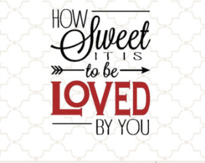 How Sweet it Is to be Loved By You - James Taylor - Custom arranged string parts for vocal solo | Music | Popular